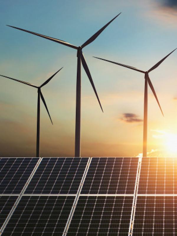 ONG lanza una 'Guía práctica para crear Comunidades Energéticas'