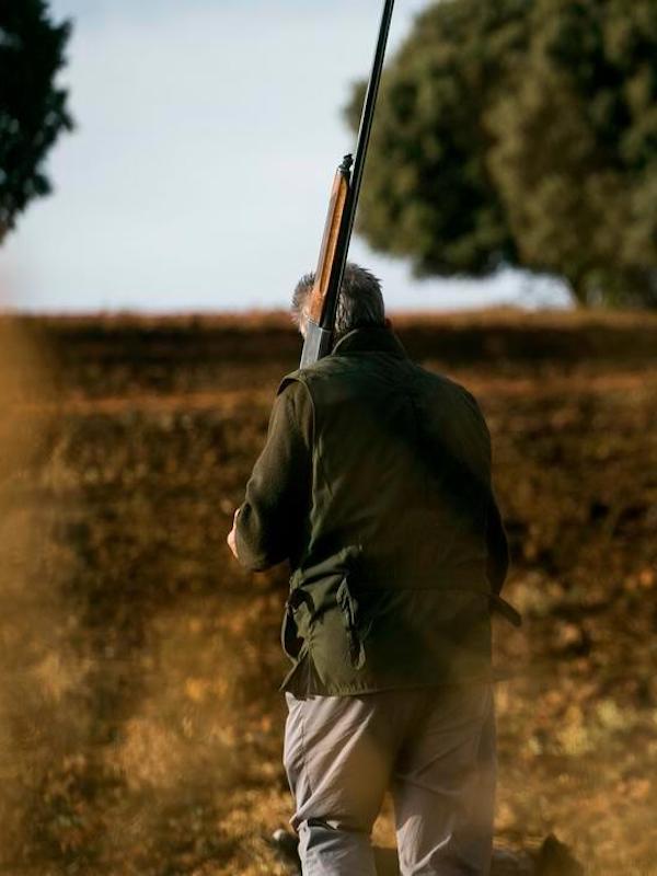 Los paisajes de la caza en España a debate en Ciudad Real
