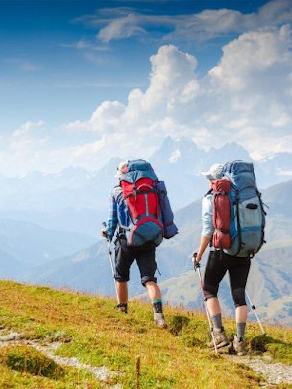 Buscando la sostenibilidad del modelo turístico en Canarias