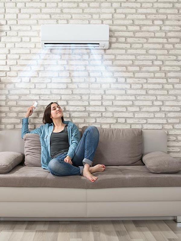 DAIKIN apoya los proyectos de climatización más eficientes en los Premios Arquitectura Plus