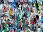 Los que saben no ven que España tenga nada que celebrar el día 17 sobre el reciclaje