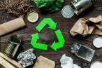 La metodología de Europa para medir los beneficios de las estrategias de la economía circular