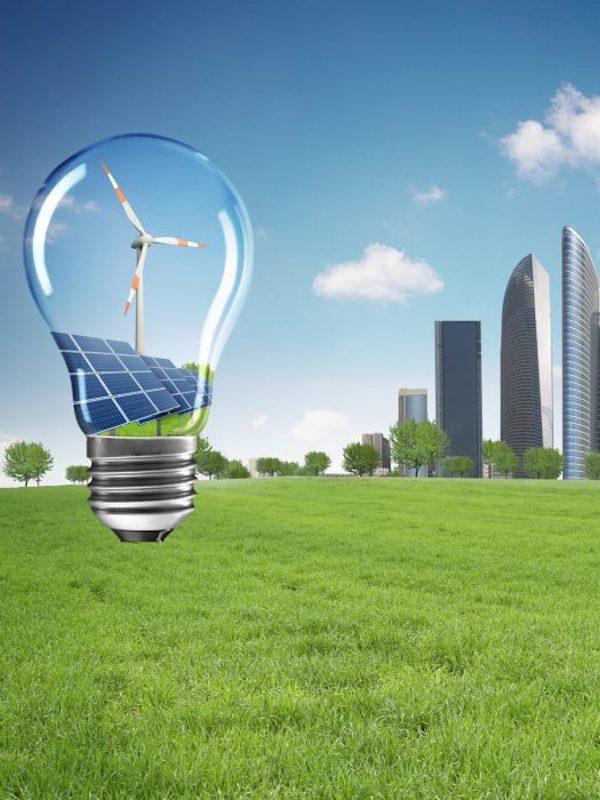 La 'travesía del desierto' con La Ley de Cambio Climático y Transición Energética