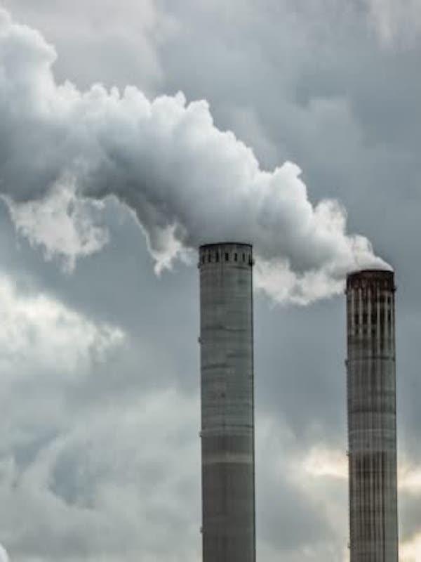 Europa en busca de la contaminación '0'