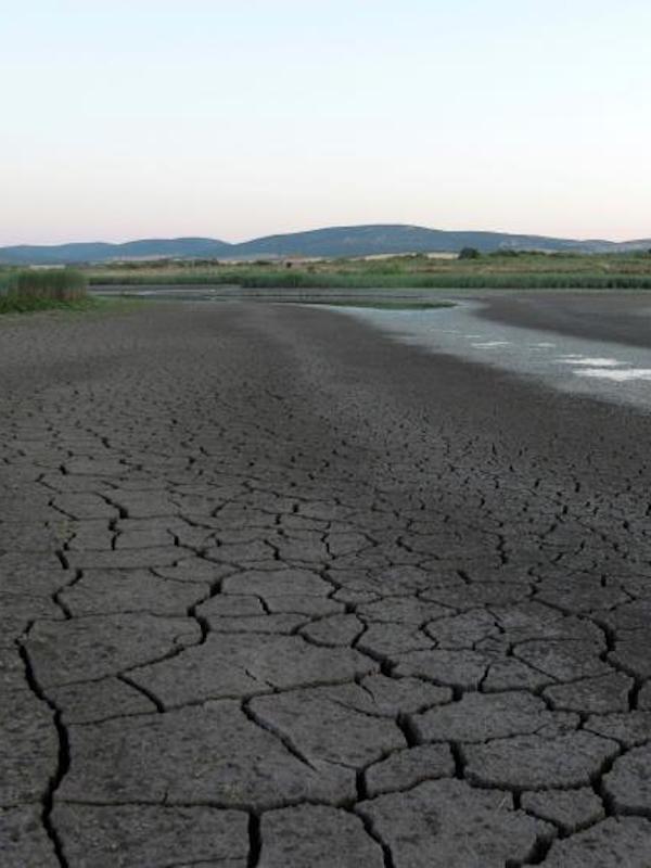 El Gobierno de España 'satisfecho' con su Ley de Cambio Climático y Transición Energética