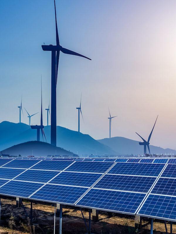 Mitsubishi Power i Iberdrola tworzą ważny sojusz branżowy w zakresie rozwiązań odnawialnych