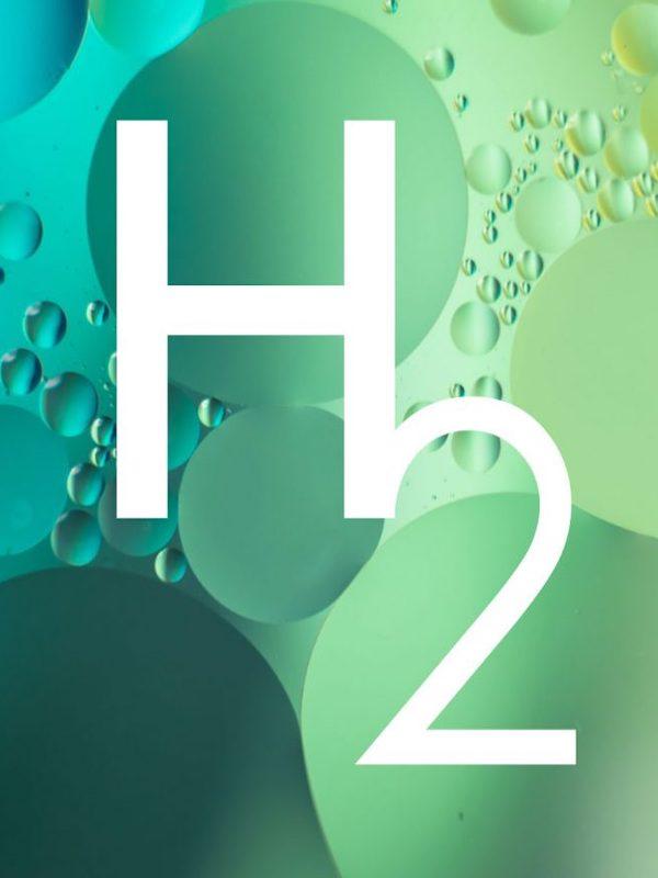 Hunosa se 'apunta' al hidrógeno verde