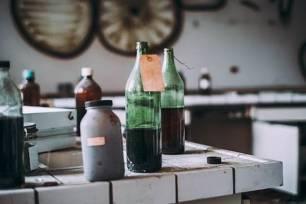 Reciclaje: seamos responsables de nuestros desechos peligrosos