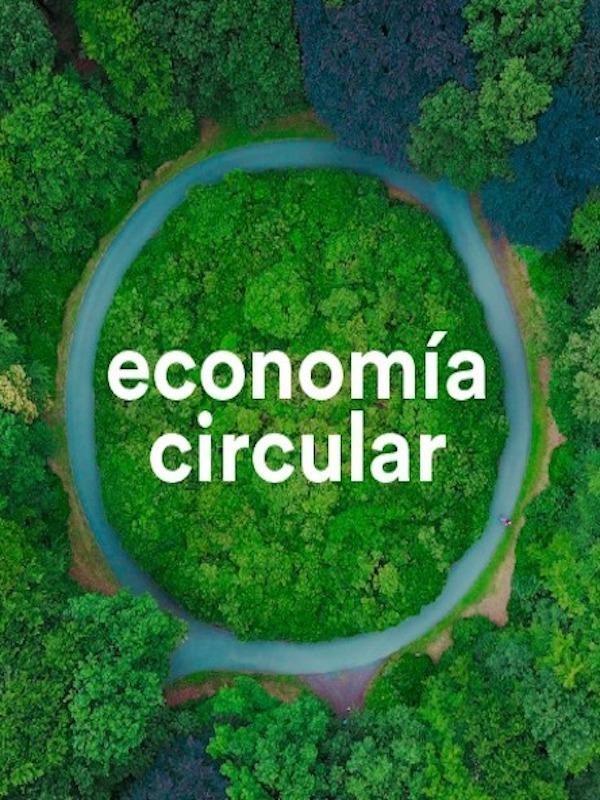 Economía Circular en España y su 'III Edición del premio BASF'