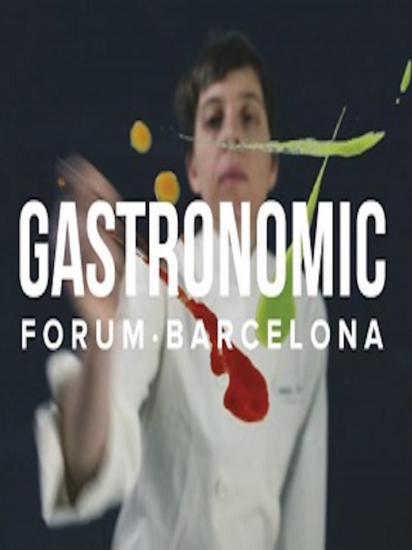 Gastronomic Forum Barcelona contará con la presencia de Mercabarna