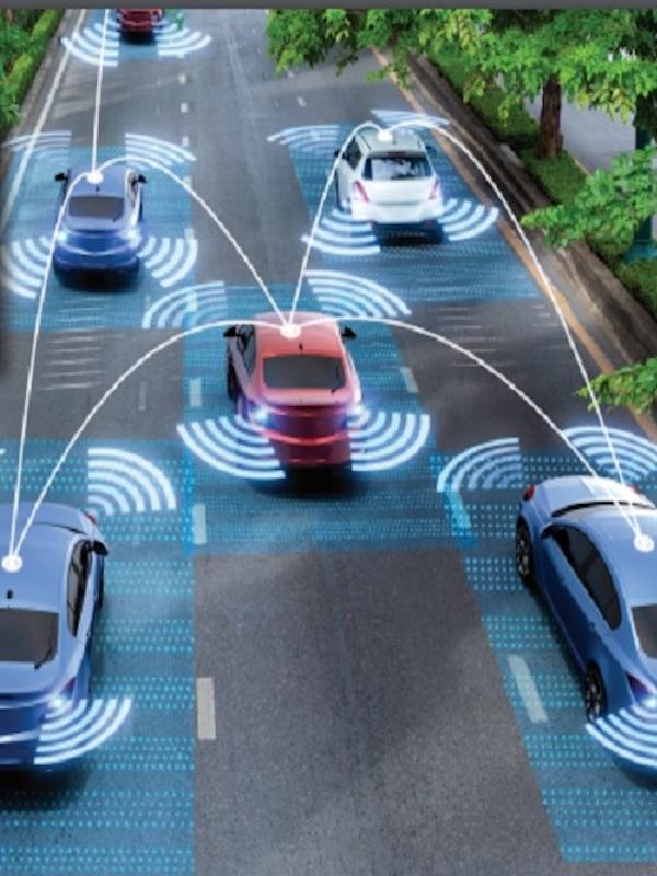 Conducción autónoma: cada vez más cerca