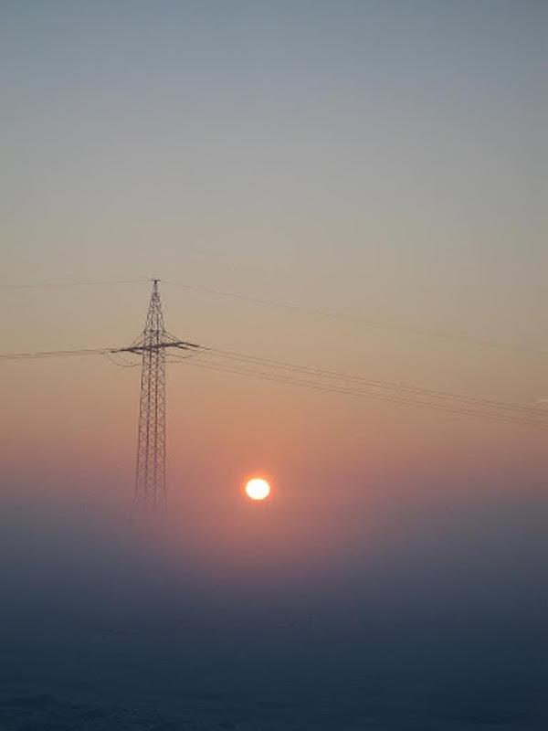 Día Mundial del ahorro de Energía 2021