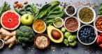 Alimentación saludable: 'clave' para prevenir los peores síntomas de la COVID-19
