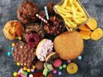 Mas alimentos ultraprocesados, menos salud cardiovascular