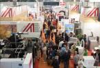 Expobiomasa 2021: la feria  profesional de la tecnología más verde, renovable y sostenible