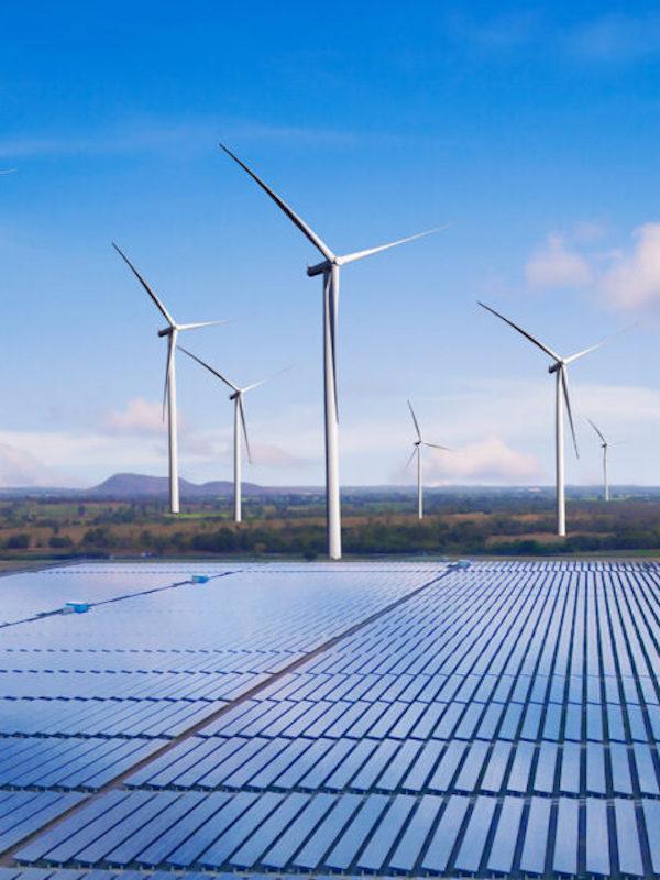 El CITE enfatiza la necesidad de fomentar las renovables