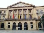Palacio de Navarra será sostenible y eficiente