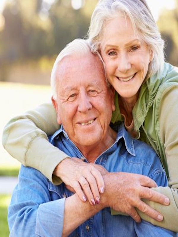 Remedios naturales de Intersa Labs para la menopausia y la andropausia