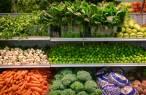 Mejoras en nuestra dieta gracias a los supermercados