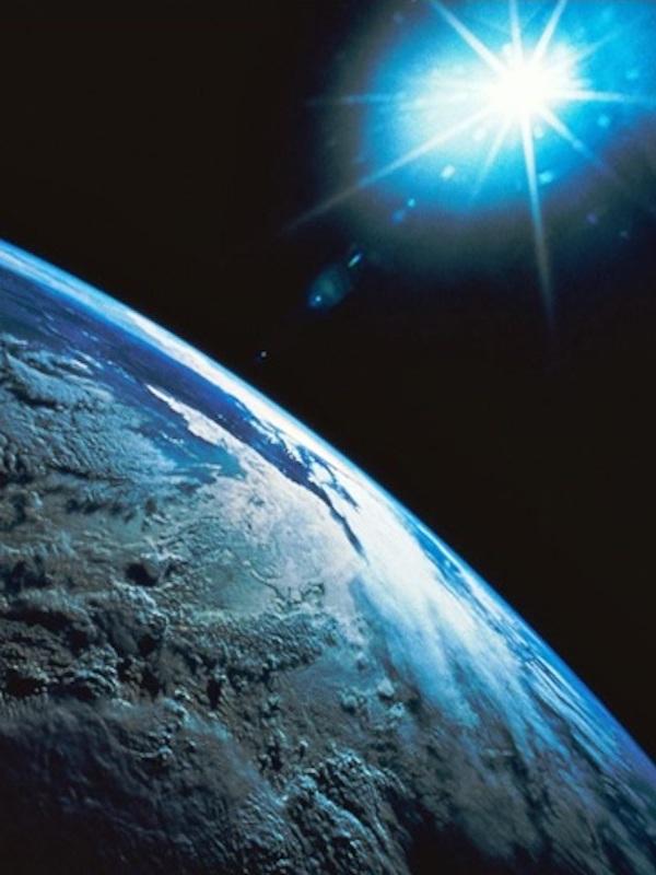 El agujero de la capa de ozono es 'enorme' otra vez