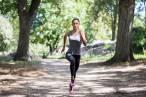 Paradojas 'cardíacas' de la actividad física