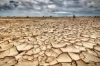 Colombia y RU 'unidas' contra la crisis climatica