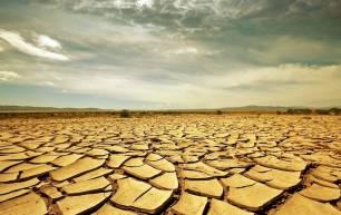 Cambio climático: nefasto para el futuro de la economía