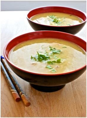 La sopa de miso y sus secretos