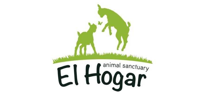 Hogar Animal Sanctuary, presenta la revista digital 'Ethical Magazine'