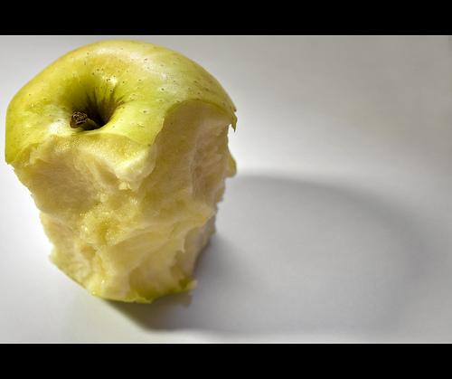 El menú tóxico del día, Europa descuida sus alimentos
