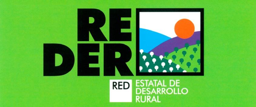 La Cabrera acoge el jueves un seminario crucial para el futuro del medio rural en la Comunidad de Madrid