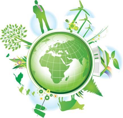 Reclaman un cambio en el sistema energético porque es 'insostenible'