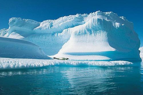 El sistema ISO se presentará en la Cumbre del Clima