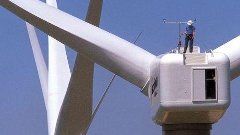 Catalunya no construirá –por falta de primas- ningún parque eólico en 2013