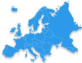 Europa presenta una estrategia para impulsar el desarrollo sostenible en el Mediterráneo occidental