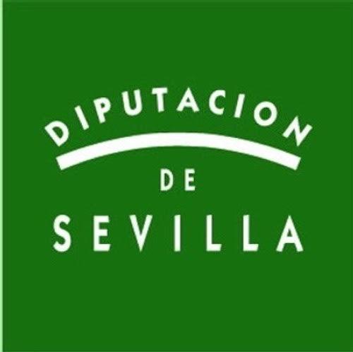 La Asociación de Empresarias del Sector Medioambiental y del Reciclaje presenta su proyecto a la Diputación de Sevilla