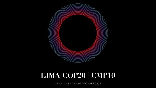La cumbre climática de Lima, el papel de España, y la UE