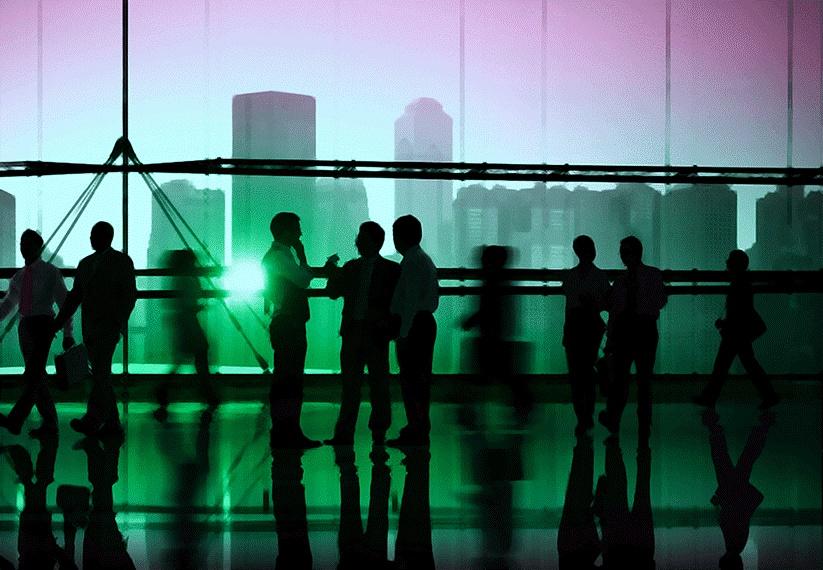 ¿Qué empresas innovan en Verde y cuáles NO lo hacen?