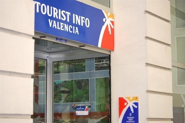 Turisme destina más de 3 millones a entidades locales de la comunidad de Valencia para apoyar 308 proyectos turísticos