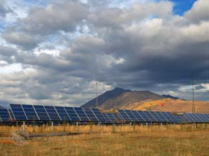 Trina Solar to boost capabilities in 2011 after good year