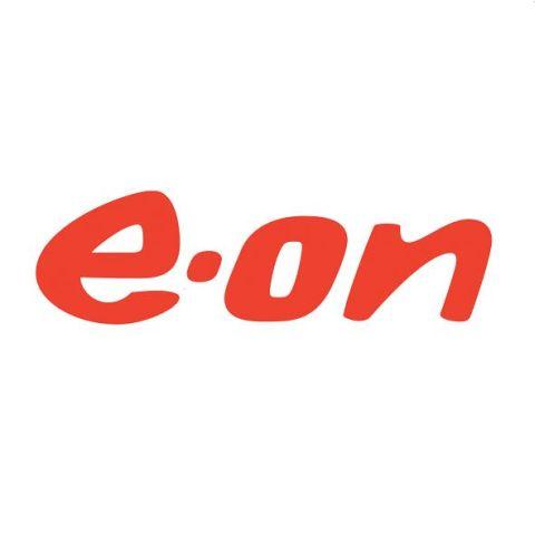 E.ON y Wingas crea una unidad de cogeneración a gas de alta eficiencia que se carga en diez minutos