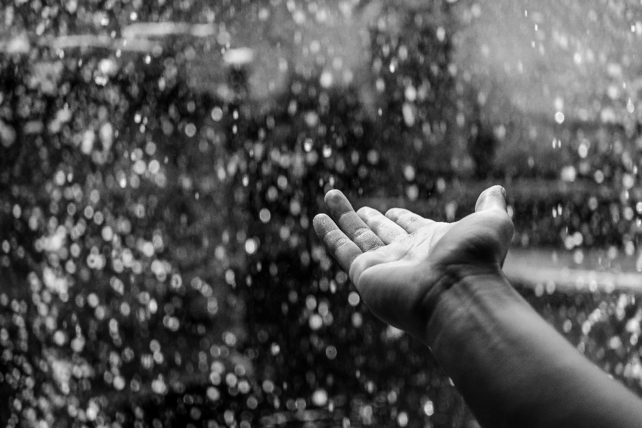 Hoy llueve en el sur de Europa ¿y mañana qué pasará?