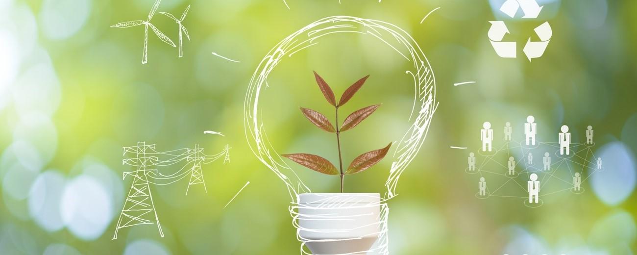 3 excelentes innovaciones en energía verde