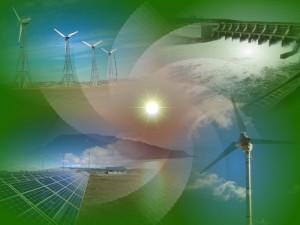Encuentro del Sector de Energías Renovables de Menorca