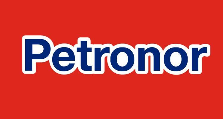 Petronor procesará aceite vegetal de palma