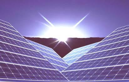 Date prisa y empieza ahora el curso de energía solar