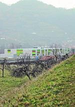 Rioglass Solar y sindicatos acuerdan ERE de cuatro meses que afectará a 150 empleados con el 90% del salario