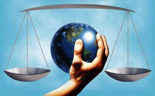 Gestión y legislación medioambiental, un curso imprescindibles de IUCT