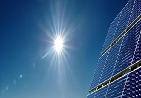 La sede de la Hermandad Farmacéutica del Mediterráneo en Santomera acogerá la mayor instalación de frío solar del mundo