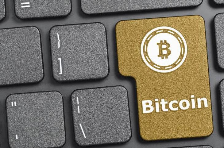 ¿Cómo ha sido la evolución del bitcoin?